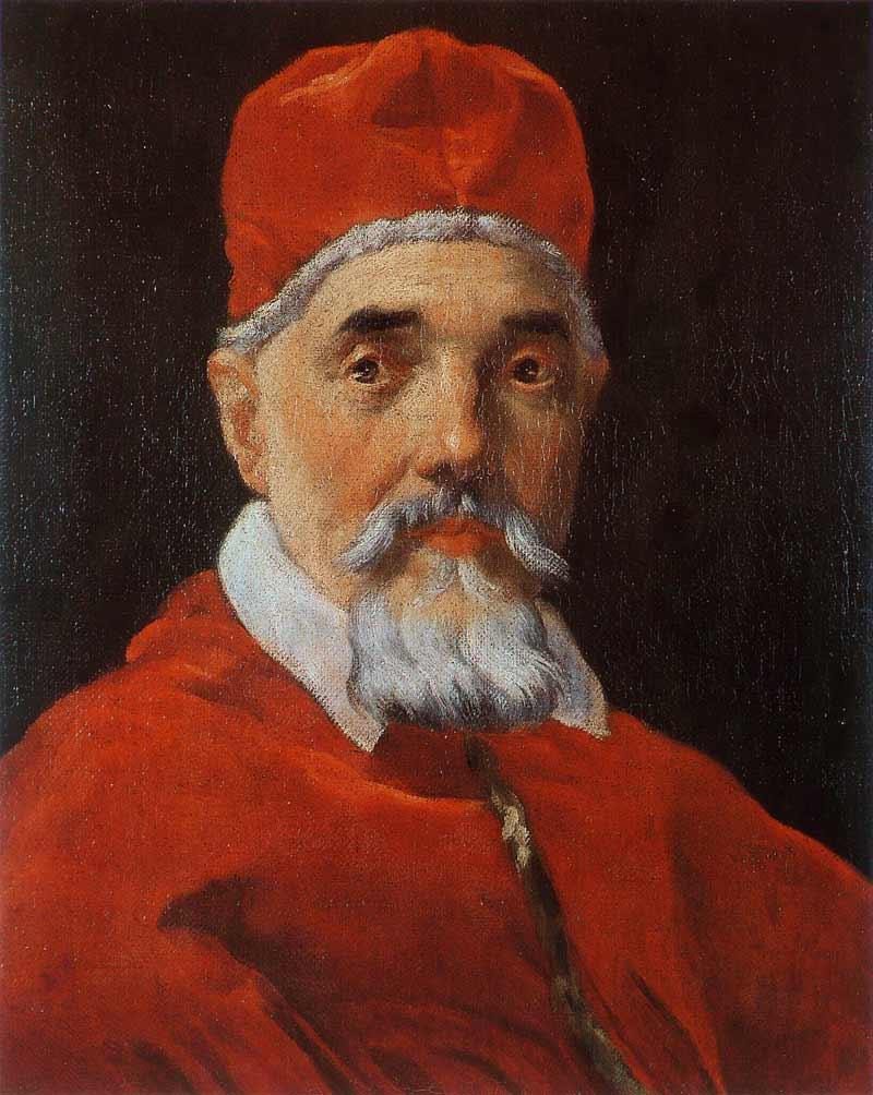 gian-lorenzo-bernini-painting-03