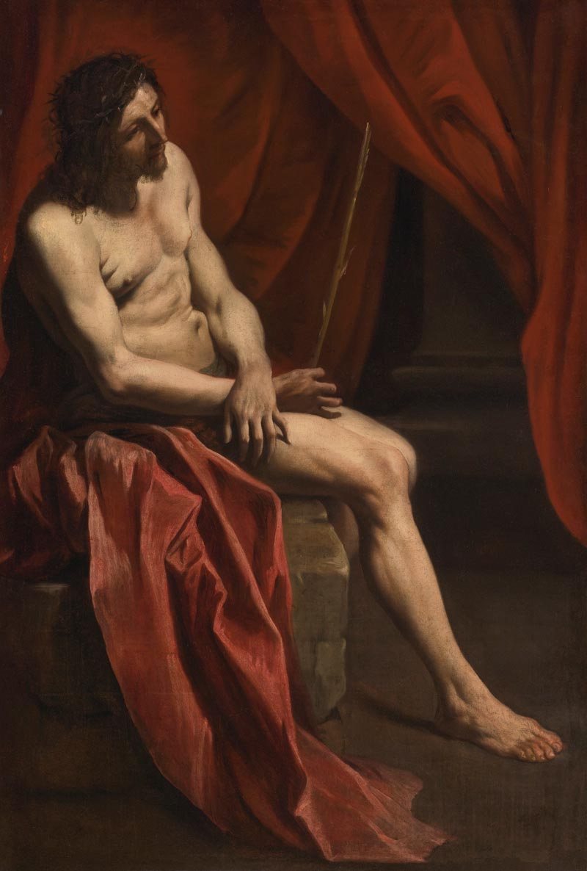 gian-lorenzo-bernini-painting-04