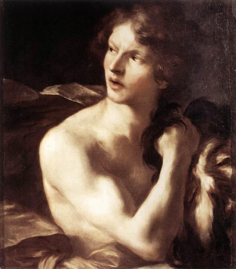 gian-lorenzo-bernini-painting-05