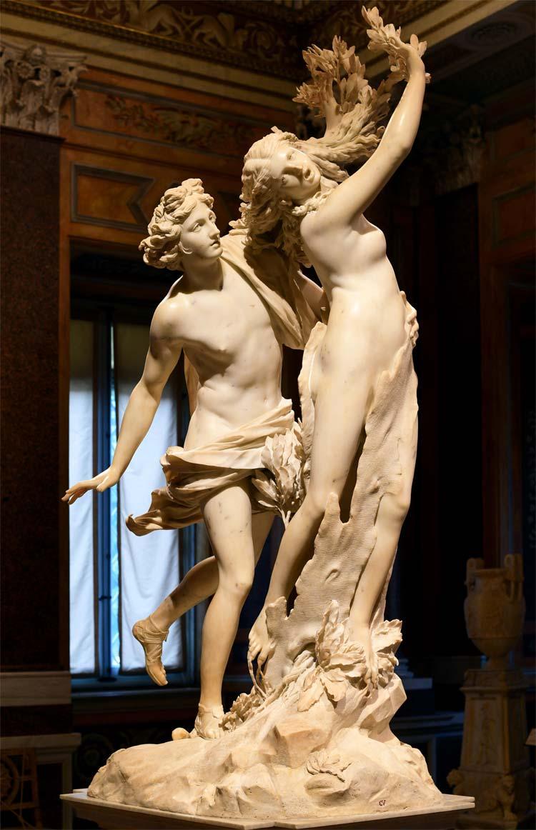 gian-lorenzo-bernini-sculpture-statue-01