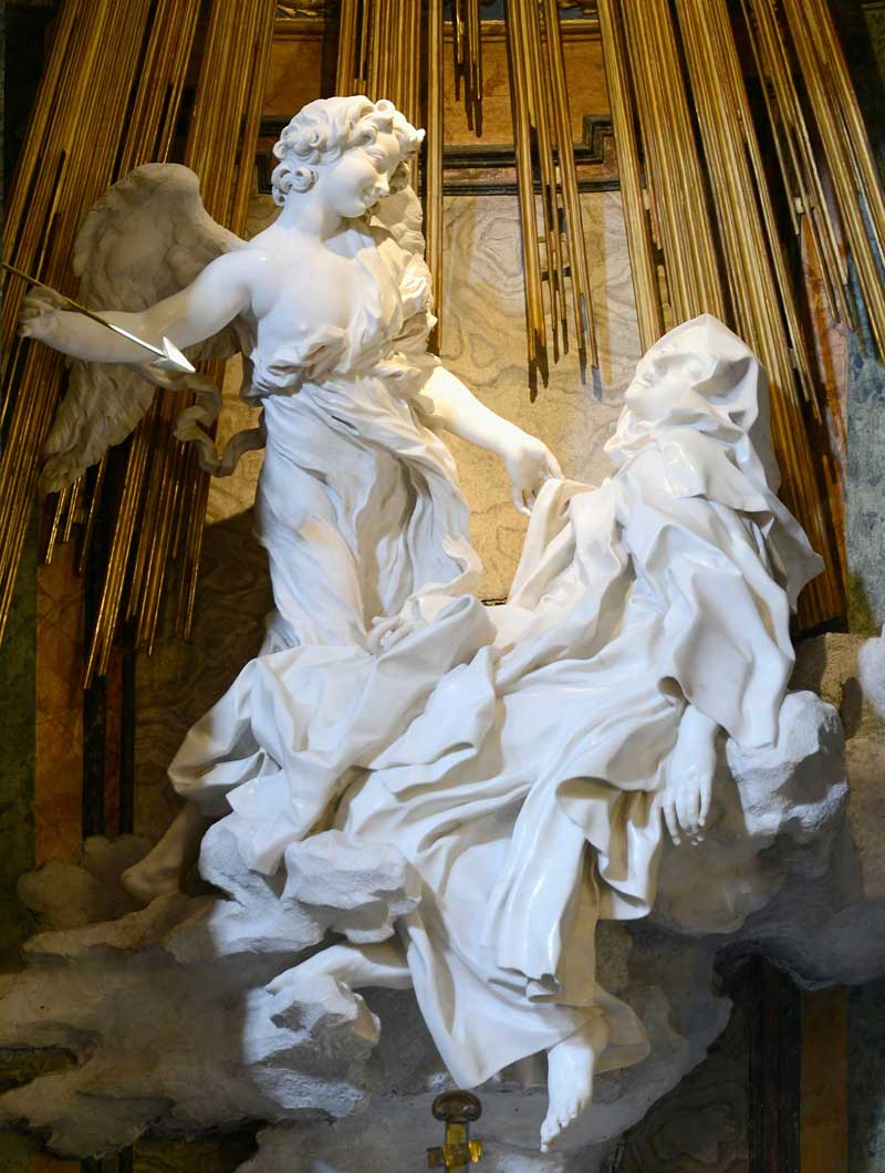 gian-lorenzo-bernini-sculpture-statue-02