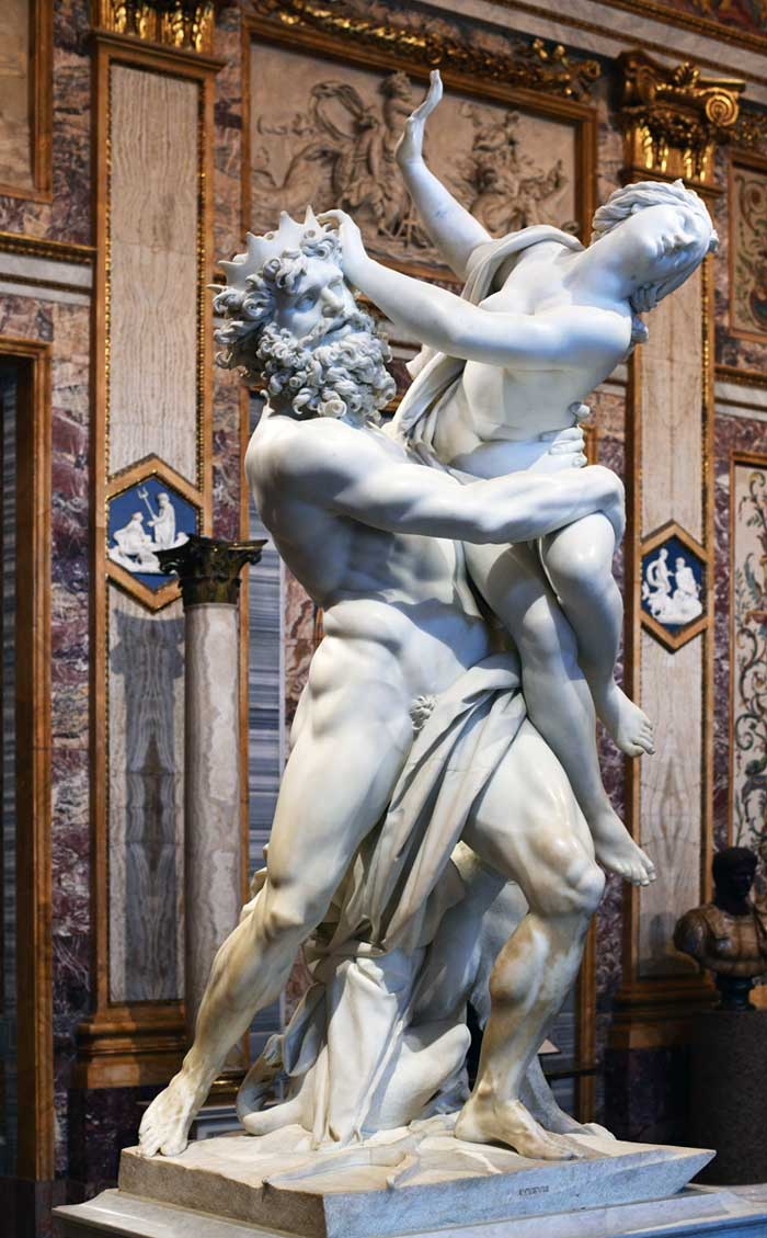 gian-lorenzo-bernini-sculpture-statue-03