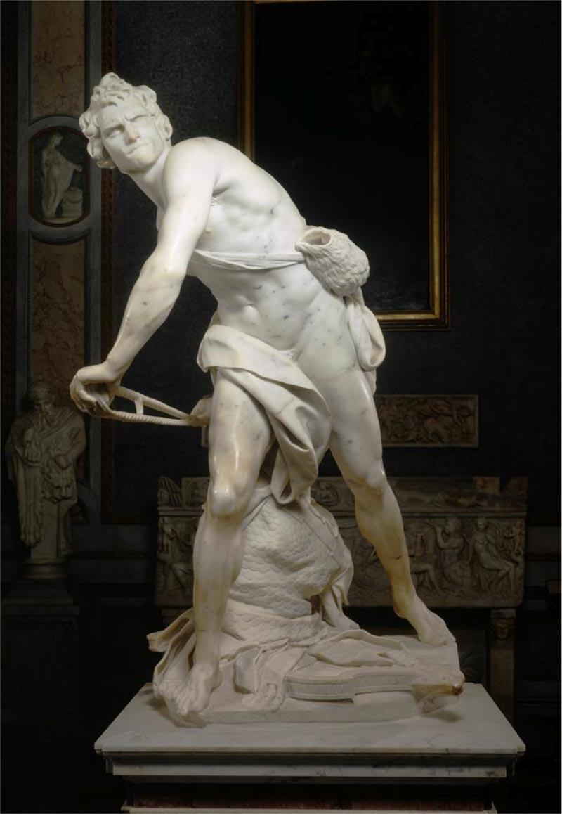 gian-lorenzo-bernini-sculpture-statue-04