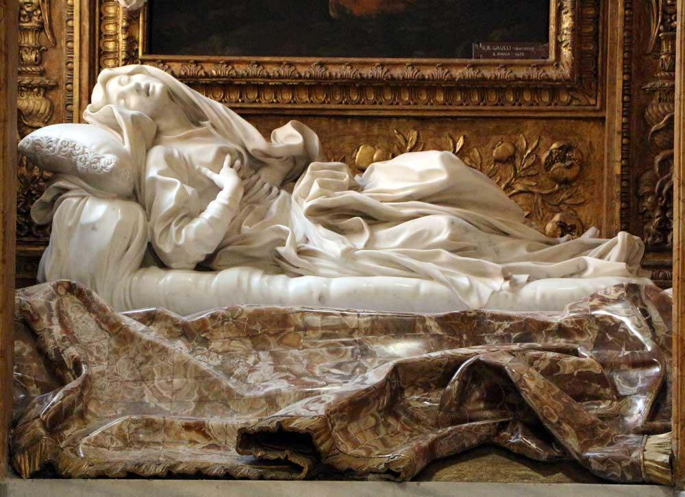 gian-lorenzo-bernini-sculpture-statue-05