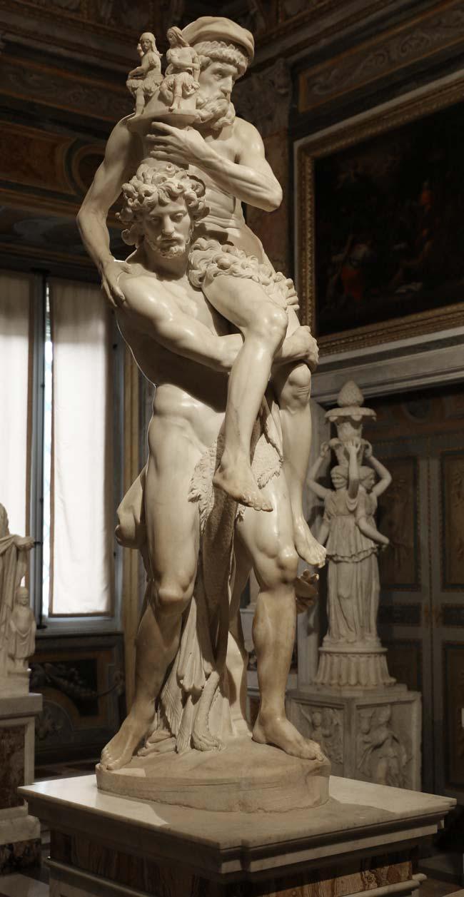 gian-lorenzo-bernini-sculpture-statue-06