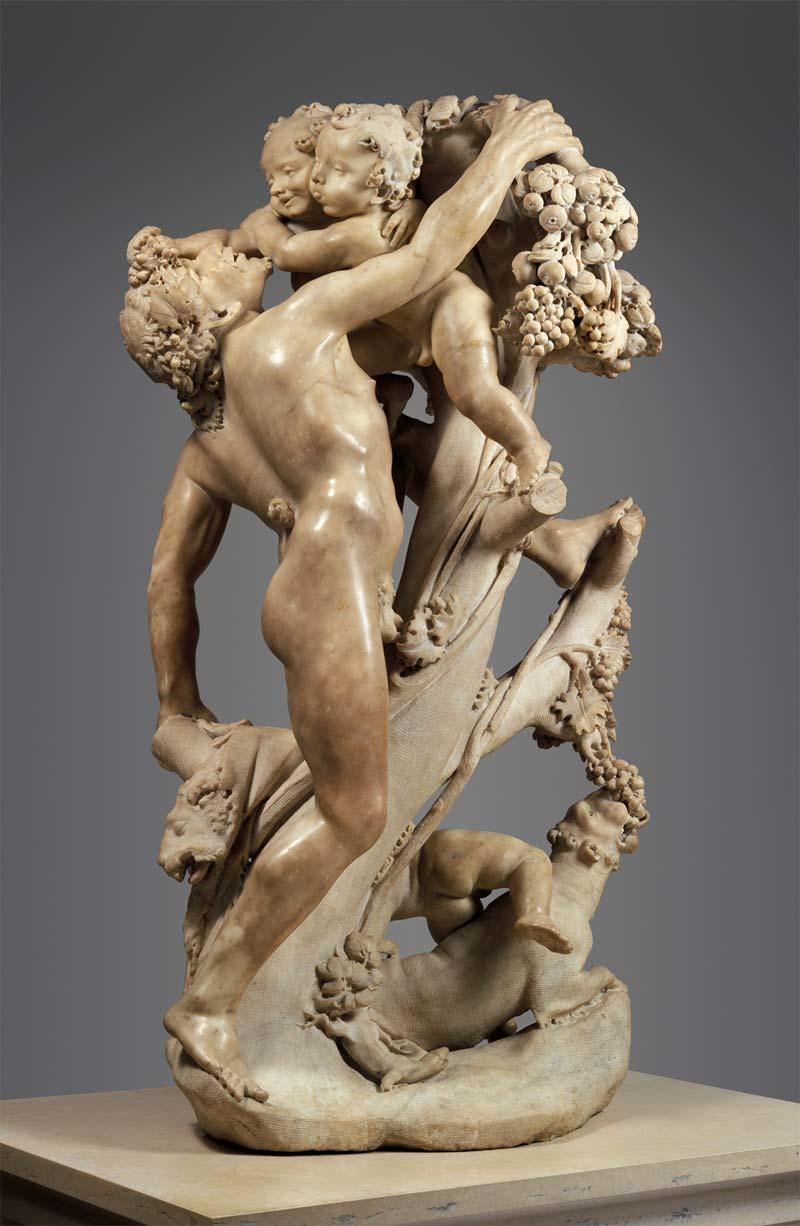 gian-lorenzo-bernini-sculpture-statue-07