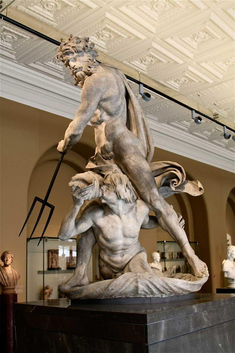 gian-lorenzo-bernini-sculpture-statue-08