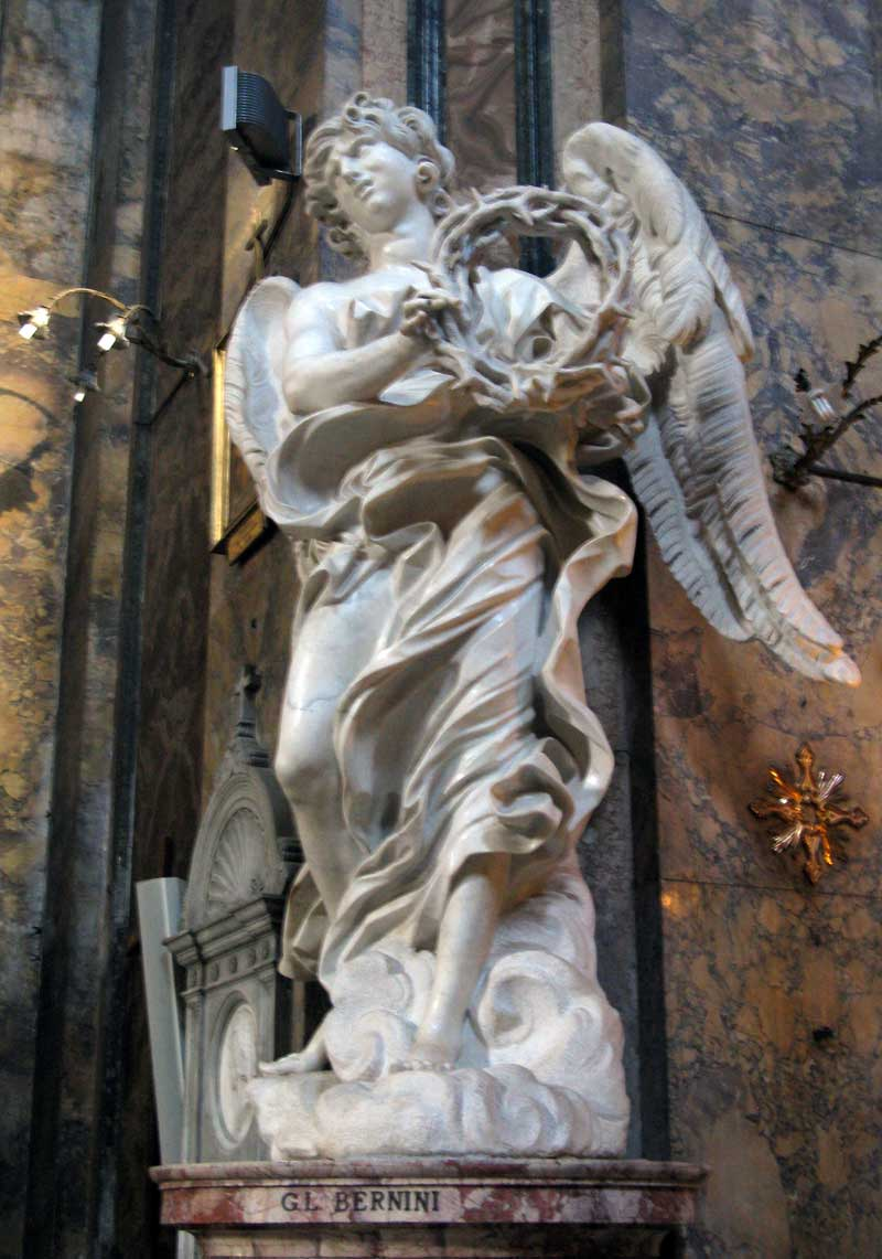 gian-lorenzo-bernini-sculpture-statue-09