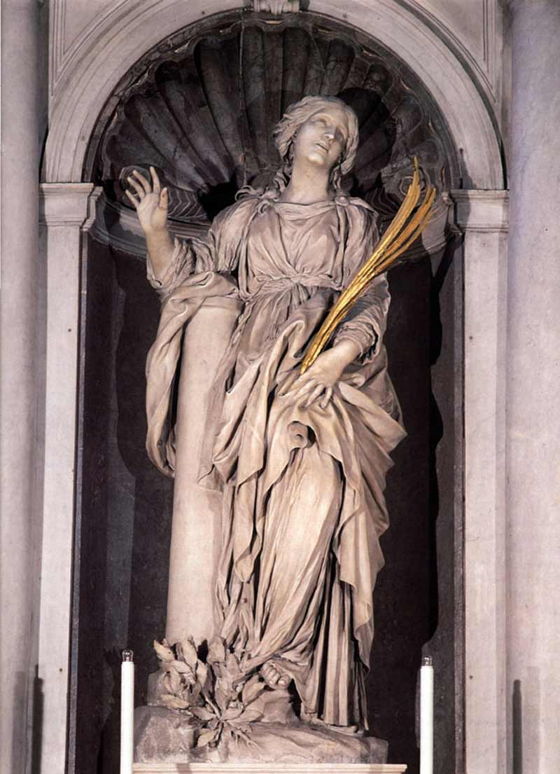 gian-lorenzo-bernini-sculpture-statue-10