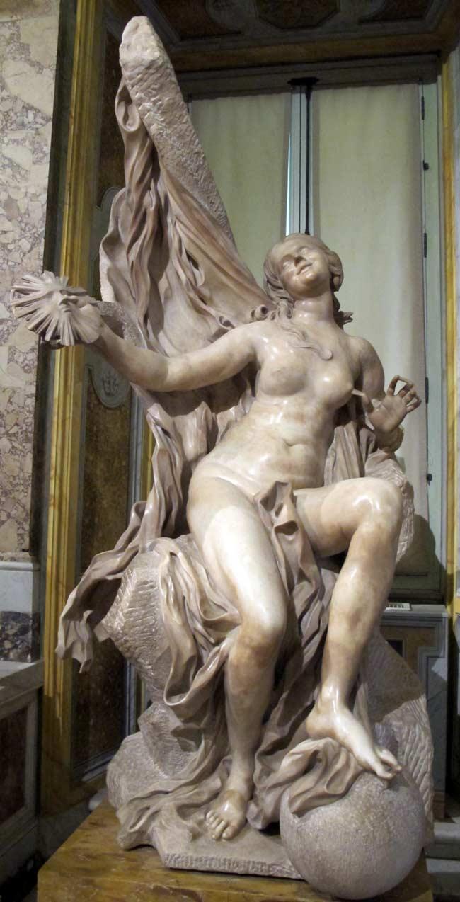 gian-lorenzo-bernini-sculpture-statue-11