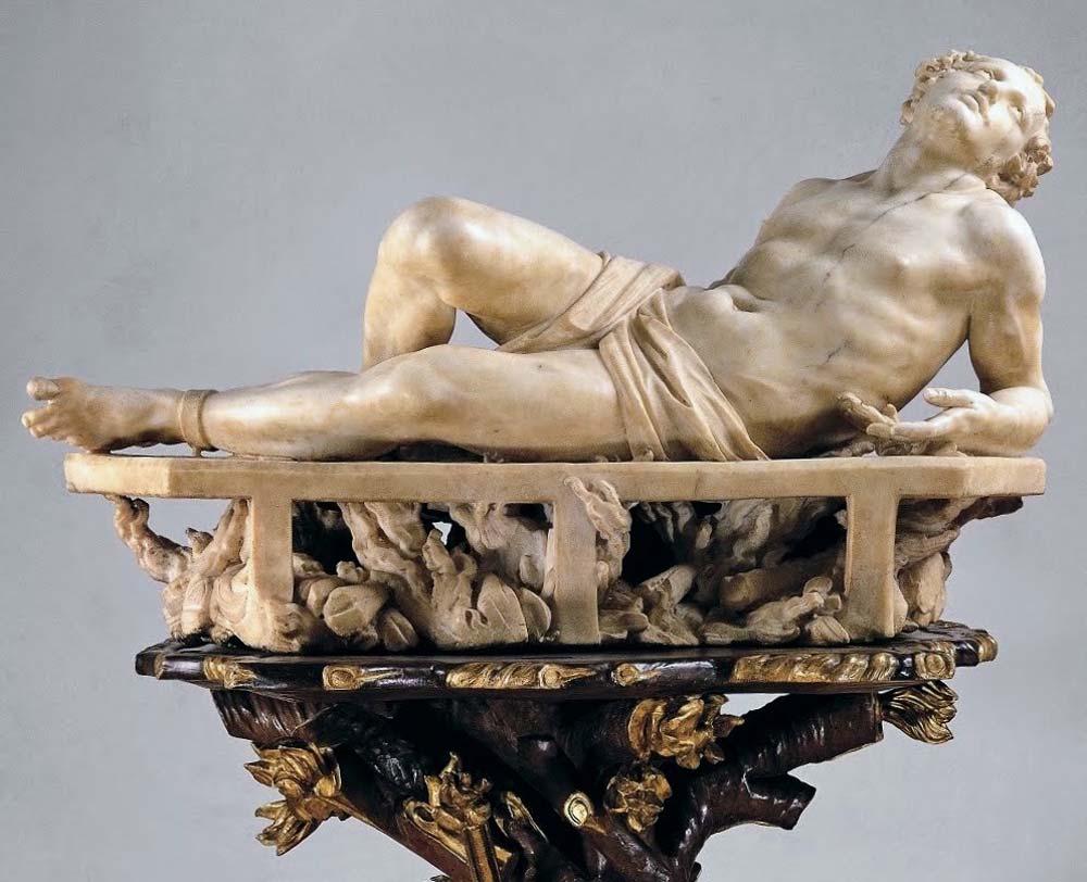 gian-lorenzo-bernini-sculpture-statue-12