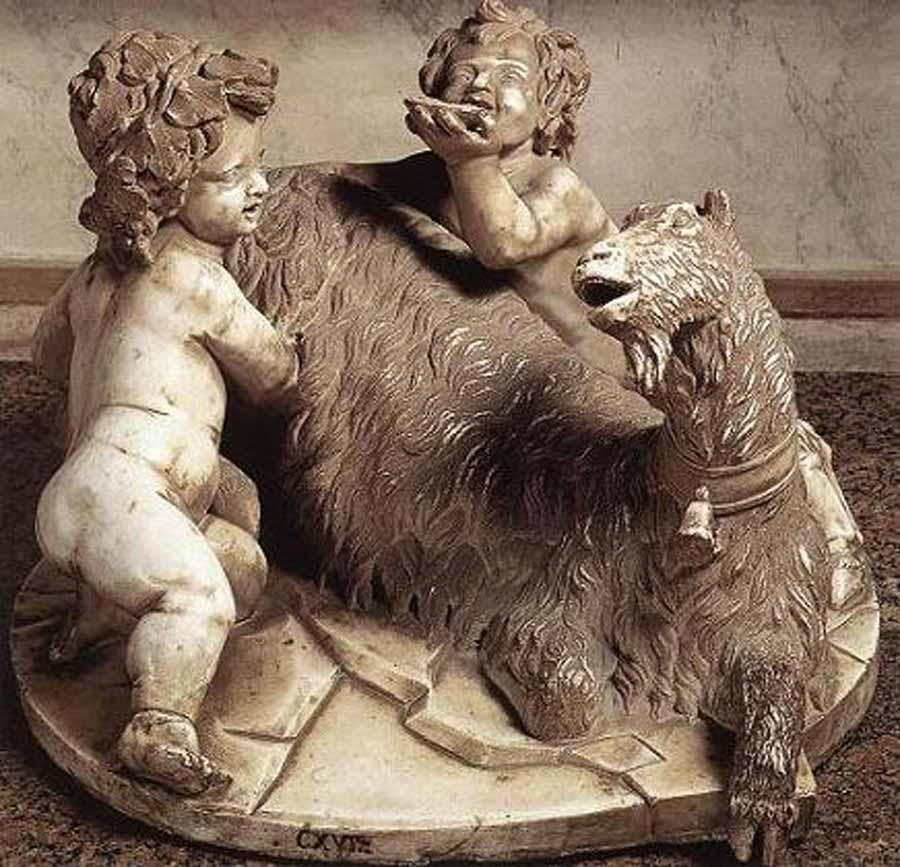 gian-lorenzo-bernini-sculpture-statue-13
