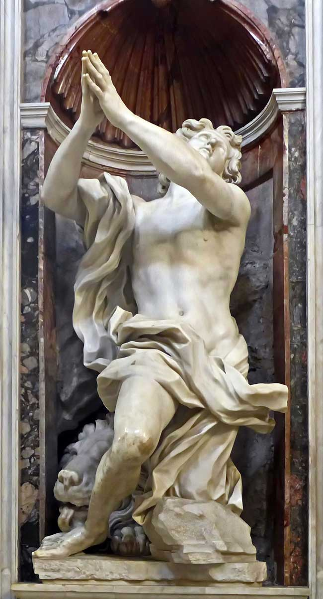 gian-lorenzo-bernini-sculpture-statue-15