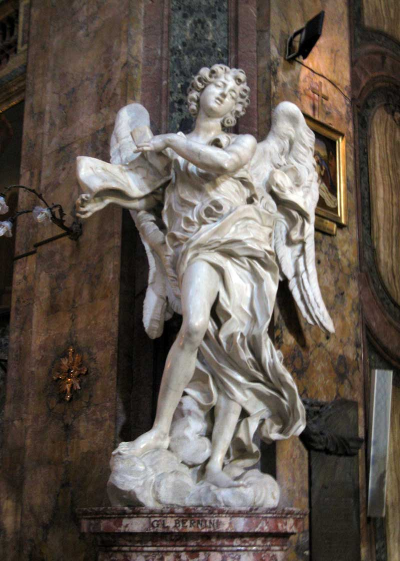 gian-lorenzo-bernini-sculpture-statue-16