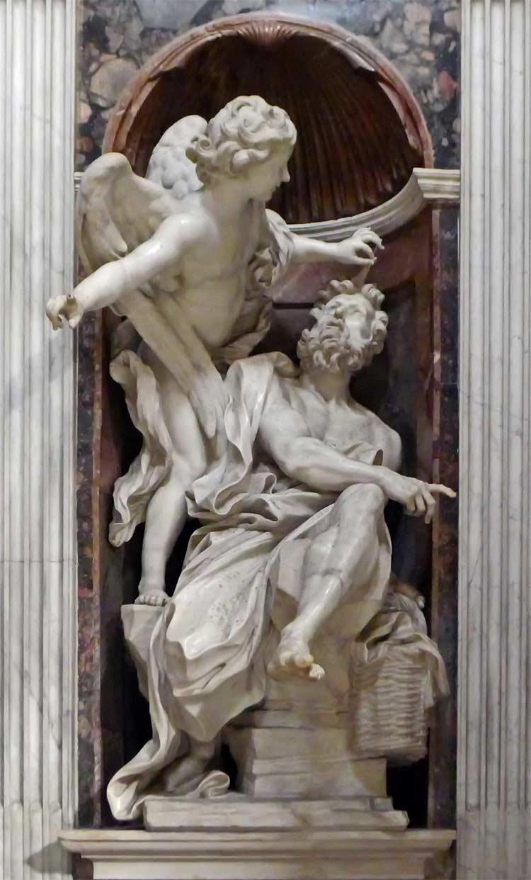 gian-lorenzo-bernini-sculpture-statue-17