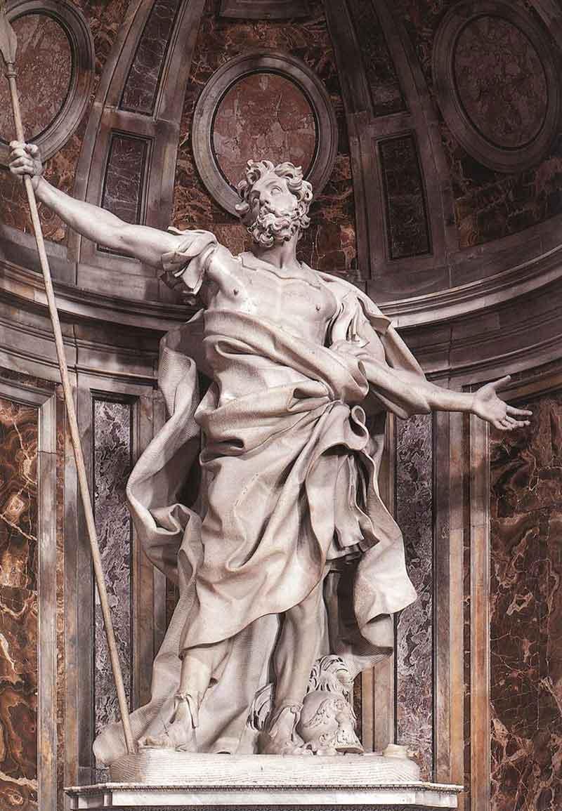 gian-lorenzo-bernini-sculpture-statue-19