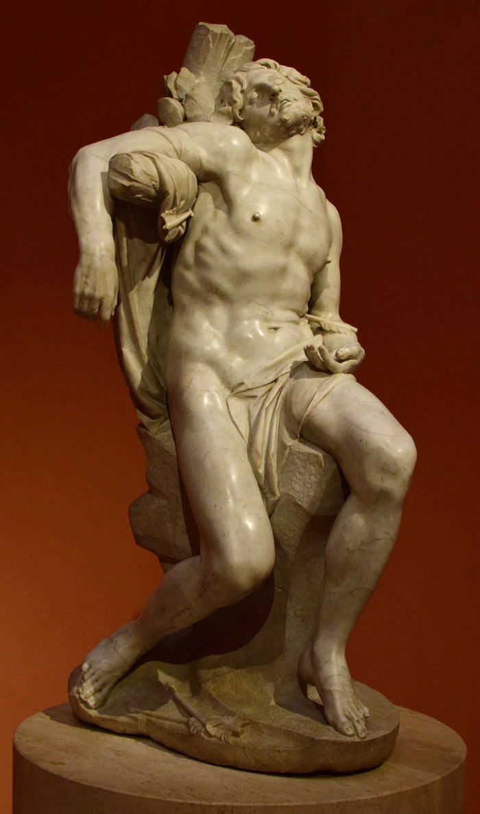 gian-lorenzo-bernini-sculpture-statue-20