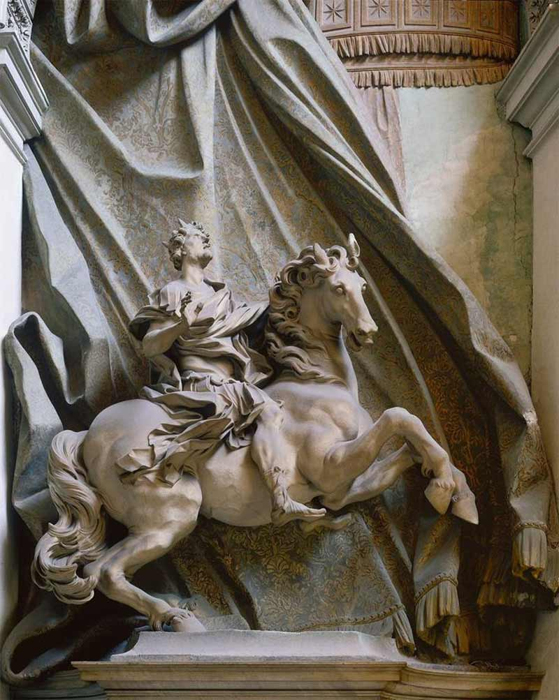 gian-lorenzo-bernini-sculpture-statue-21