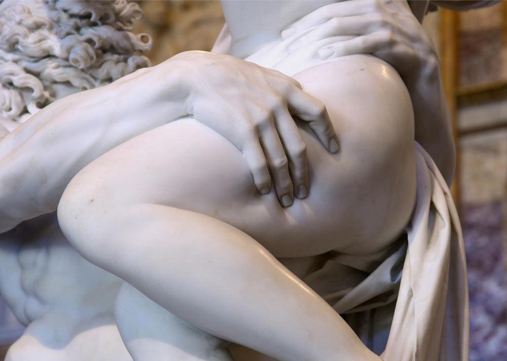 gian-lorenzo-bernini-sculpture-statue-25