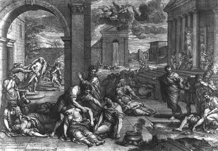 history-of-plague-03