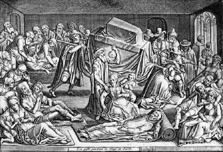 history-of-plague-06