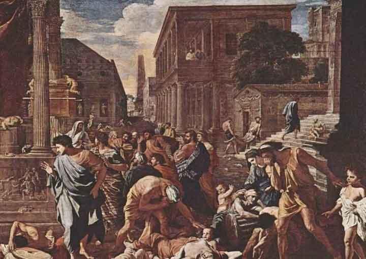 history-of-plague-09