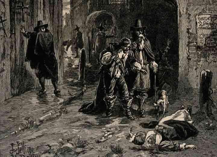 history-of-plague-10
