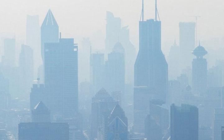 pandemic-air-pollution-1