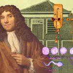 """อันโตนี ฟัน เลเวินฮุก """"บิดาแห่งจุลชีววิทยา"""" ผู้ค้นพบแบคทีเรียเป็นคนแรก"""
