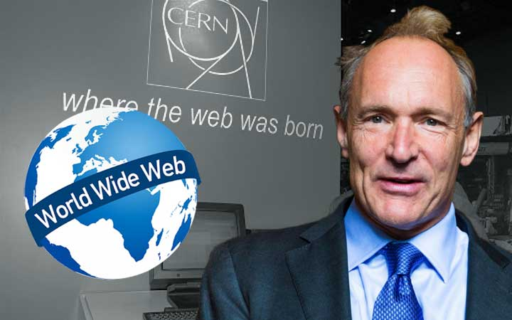 tim-berners-lee-01