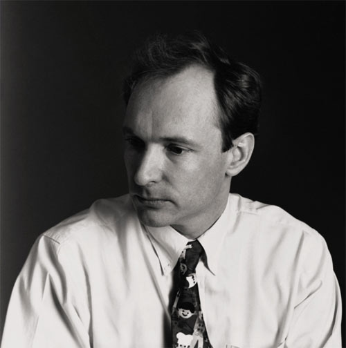 tim-berners-lee-03