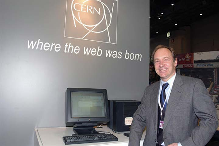 tim-berners-lee-04