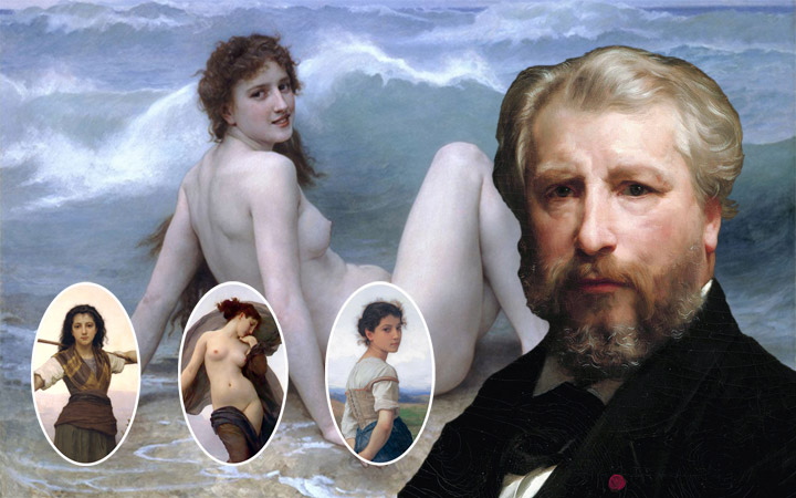 william-adolphe-bouguereau-01