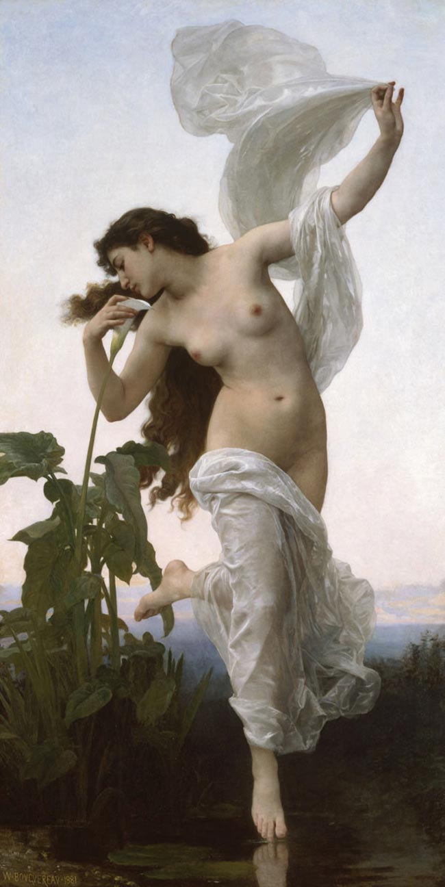 william-adolphe-bouguereau-allegorical-paintings-04