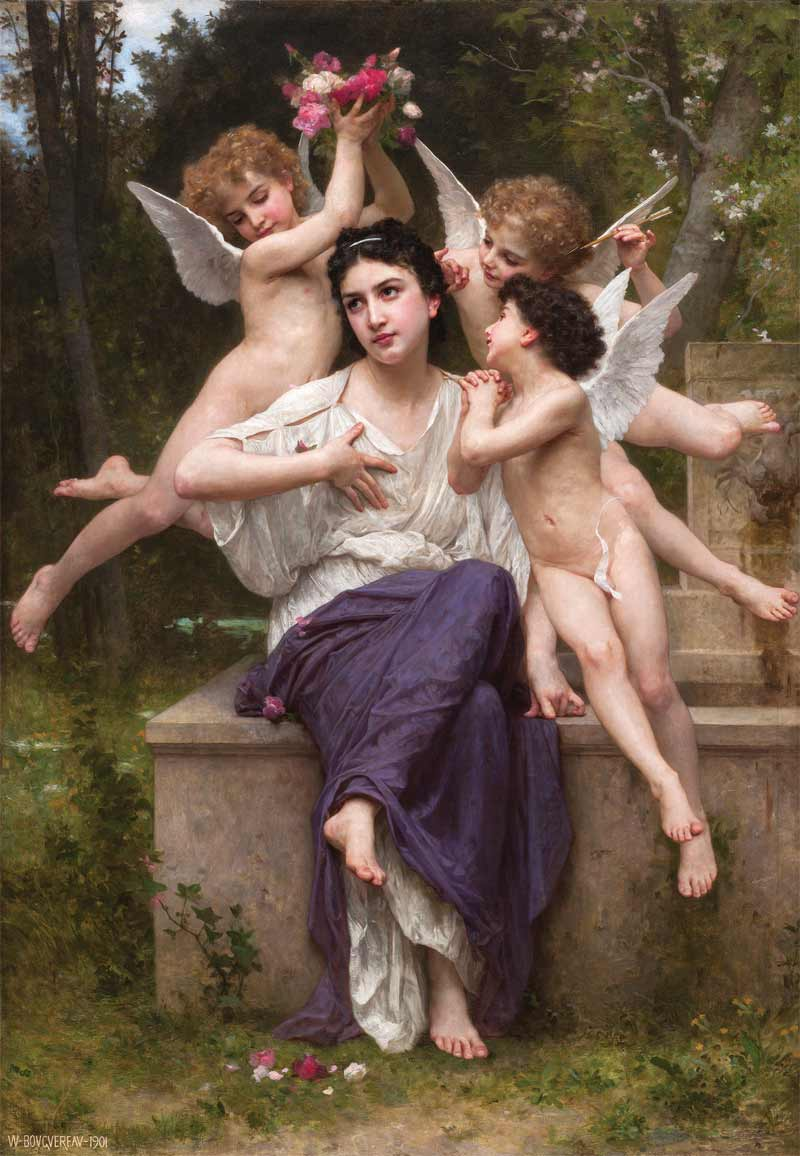 william-adolphe-bouguereau-allegorical-paintings-05