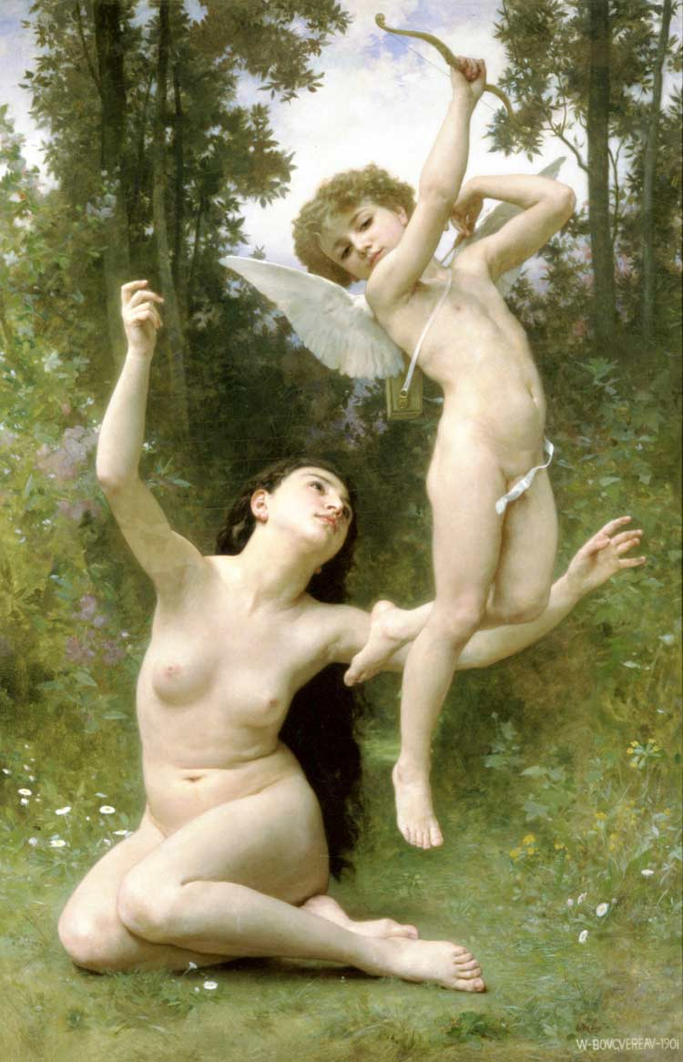 william-adolphe-bouguereau-allegorical-paintings-09