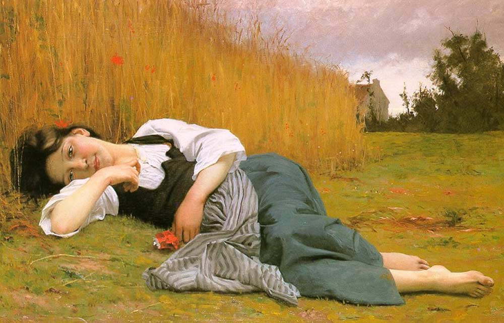 william-adolphe-bouguereau-genre-paintings-01