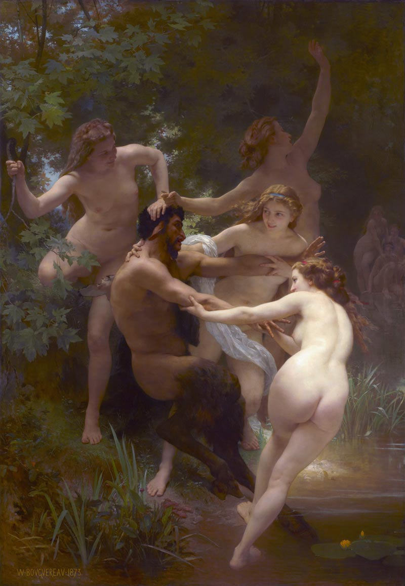 william-adolphe-bouguereau-mythological-paintings-02