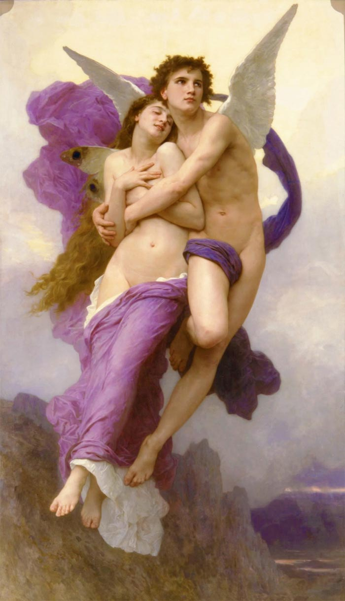 william-adolphe-bouguereau-mythological-paintings-03