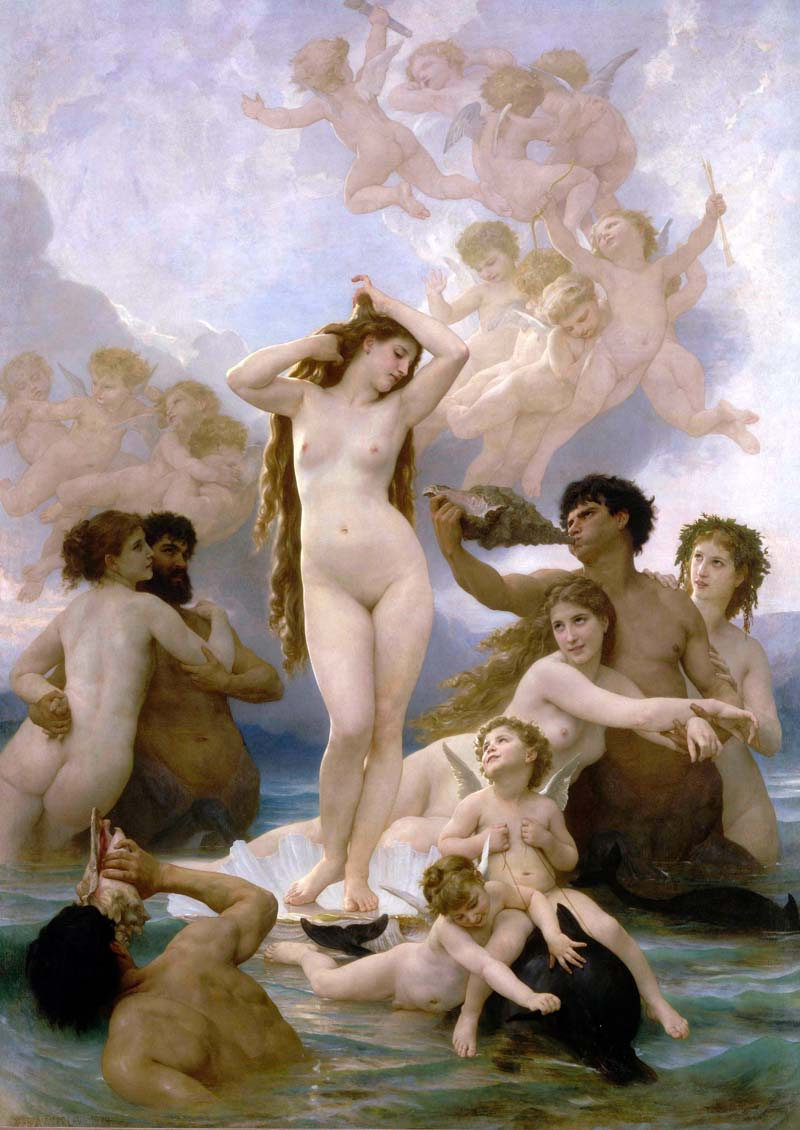 william-adolphe-bouguereau-mythological-paintings-04