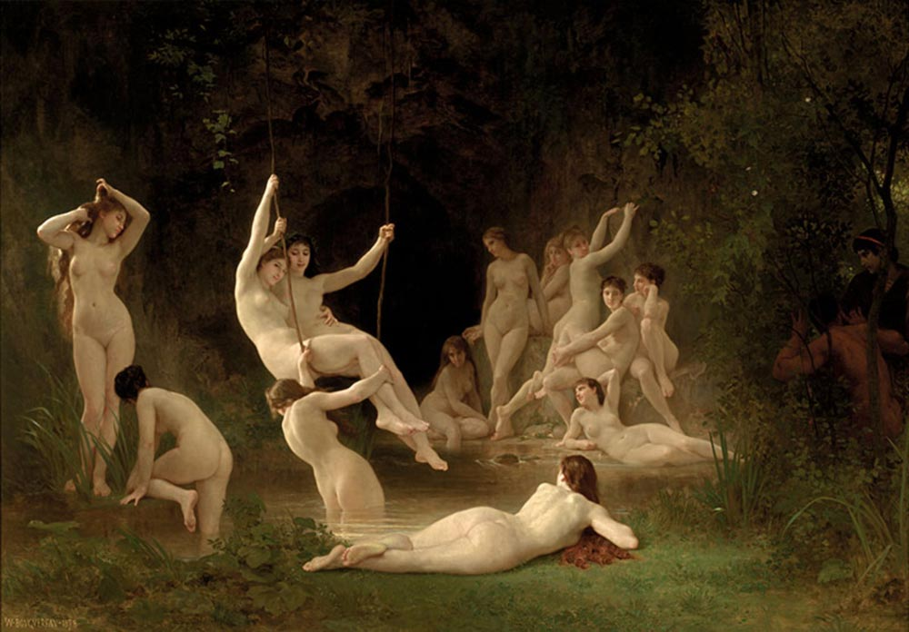 william-adolphe-bouguereau-mythological-paintings-05