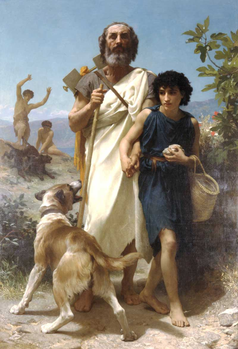 william-adolphe-bouguereau-mythological-paintings-08