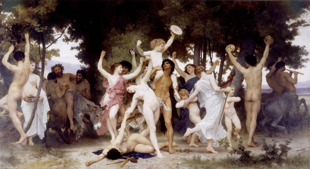 william-adolphe-bouguereau-mythological-paintings-09