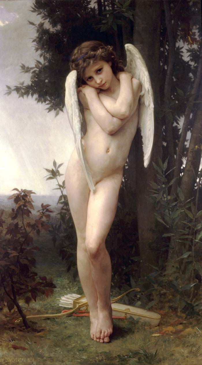 william-adolphe-bouguereau-mythological-paintings-10
