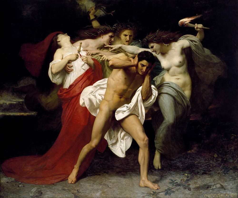 william-adolphe-bouguereau-mythological-paintings-11