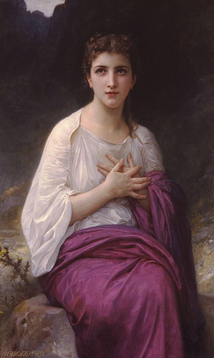william-adolphe-bouguereau-mythological-paintings-13