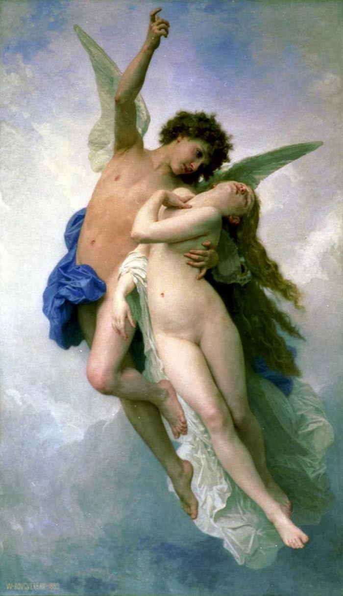 william-adolphe-bouguereau-mythological-paintings-15