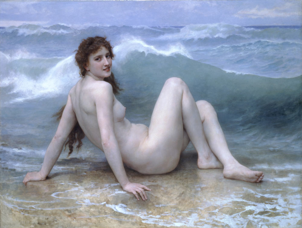 william-adolphe-bouguereau-nude-paintings-01