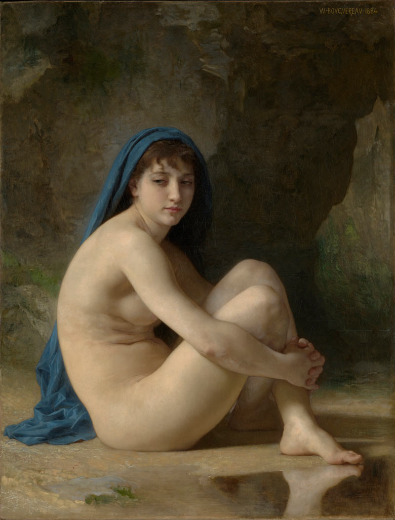 william-adolphe-bouguereau-nude-paintings-02