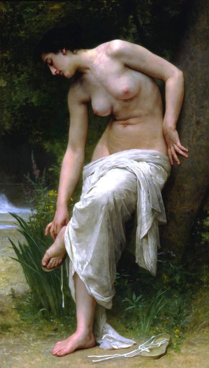 william-adolphe-bouguereau-nude-paintings-03